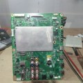 Mainboard led smart TV Android Toshiba 40L5450VE