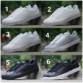Sepatu Adidas Advantage Man Neo Advantec Import Quality Cowok Man
