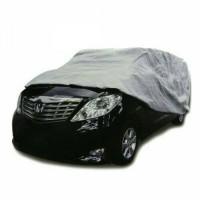 Selimut Cover Mobil KRISBOW car sarung ukuran B jazz yaris agya march