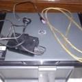 Printer bekas / HP Deskjet F2410