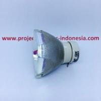 Lampu Projector Proyektor Sony VPL-DX120 VPL-DX122 VPL-DX126 ORIGINAL