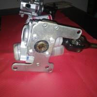 Gear Box Maju Mundur (Reverse gear set assy) Motor Roda Tiga Genuine