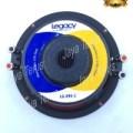 SPEAKER SUBWOOFER 8 INCH 200 WATT LEGACY LG-896-2
