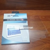 Tempered Glass FS Samsung Tab S3 9.7 / Anti Gores Kaca Tablet