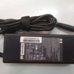 Adaptor Charger HP Pavilion G4-1001TX 19v 4.74a