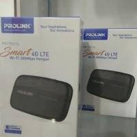 MODEM PROLINK 4G PRT7011L   MIFI PROLINK 4G 300MBPs