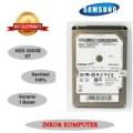 Hardisk Internal Laptop 320GB Sata Samsung