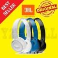 PROMO JBL T450 On Ear Headphone Headset earphone Headphones ORIGINAL