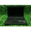 Laptop Lenovo i5 Thinkpad X240 Ram 4GB SSD 128GB Windows 8 SUPER OBRAL