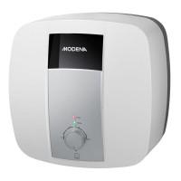 Spesifikasi Modena ES 15 D Water Heater Listrik
