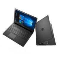DELL Laptop Inspiron 14-3476 i7-8550U 8GB 1TB VGA R520 2GB W10 !!