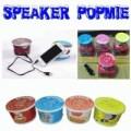 Speaker Popmie
