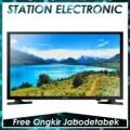 Samsung UA32N4003 / 32N4003 Digital HD LED TV 32 Inch