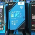 HIKARU Tempered Glass Samsung Galaxy Grand Prime by Indoscreen