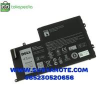 Original Baterai Laptop DELL Inspiron 14-5442 5447 5448 15-5547 55