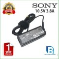 Adaptor Charger Laptop SONY VAIO Ultrabook Pro 11 13 DUO 13 Series