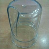 Gelas blender bumbu Philips Kecil HR 2115 2116 2061 207 DISKON