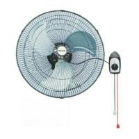 Kipas angin Dinding / wall Fan/ besi 16 inci Vornado HFW 40