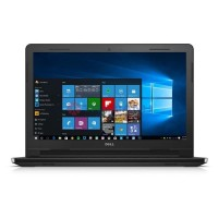 Laptop Dell Inspiron 14 3476 I5 8250U - 4GB - 1TB - Original