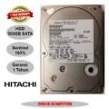 Hardisk Internal PC 3.5 500Gb Sata Hitachi