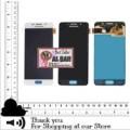 LCD Samsung Galaxy A3 2016 A310 SM-A310H A310F/DS Touchscree Original