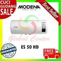 Pemanas Air Listrik Modena ES 50 HD - Electric Water Heater