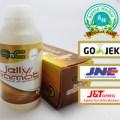 Obat fistula ani - QnC Jelly Gamat Original
