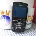 Casing Hp C3 Handphone Nokia C3-00 Case Housing Cesing Kesing Hp Nokia