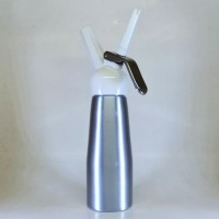 Cream Whipper Dispenser Coffee Whipped Cream Maker 500 Ml