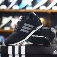 sepatu sport adidas neo racer men 07