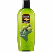 Herborist Body Wash Zaitun + Whitening - 250 mL
