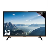 TCL 29 inch USB MOVIE LED HD TV - L29D2950
