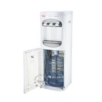 Cosmos CWD-7890 - Dispenser Galon Bawah (Hot, Cold & Fresh)