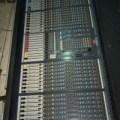 Mixer audio allen heath GL2800 40 channel original 100%