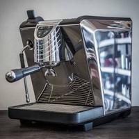 Mesin Kopi Espresso Nuova Simonelli Oscar 2 new