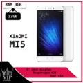 Xiaomi Mi5 32GB RAM 3GB Mi 5 SNAPDRAGON 4G LTE