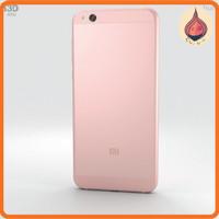 Xiaomi Mi 5C Ram 3GB Rom 64GB 3/64GB Garansi Distributor - ROSE GOLD