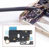iPhone 5s WIFI Antena & Bluetooth Antena Flexible