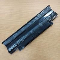 Baterai Batre Laptop Dell Inspiron Vostro 1440 1450 1540 1550 3450 35