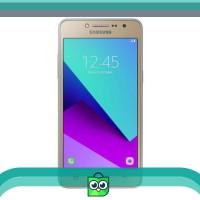 Samsung J2 Prime 1.5GB/8GB Handphone Garansi Resmi