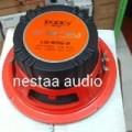 speaker legacy 8