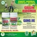 Obat Herbal De Nature Kencing Manis & Batu Ginjal Nomor Wahid