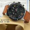 Jam Tangan Pria SWISS ARMY SA-2272 M ORIGINAL Garansi Mesin 1 Tahun 01
