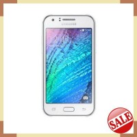Samsung Galaxy J1 Ace 2016 SM-J111 - 8GB - White