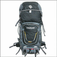 Promo Tas Gunung WESTPAK Expedition 60 L