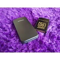 Samsung Lipat GT-C3520i Black Part 13