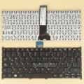 Keyboard Laptop Acer Aspire E3-111 E3-112 E11-111 V5-121 V5-122 V5-1