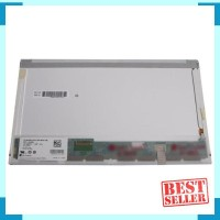Spare Part Laptop - LCD LED 14.0 Acer Aspire 4732 4736 4738 4739 4741