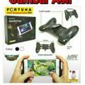 Game Handle Joystick Holder Mobile Legend Gamepad Universal