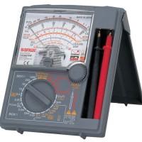 Analog Multimeter Sanwa YX360TRF
